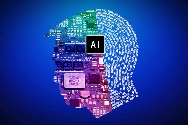 微软收购聊天机器人创业公司XOXCO 普及人工智能