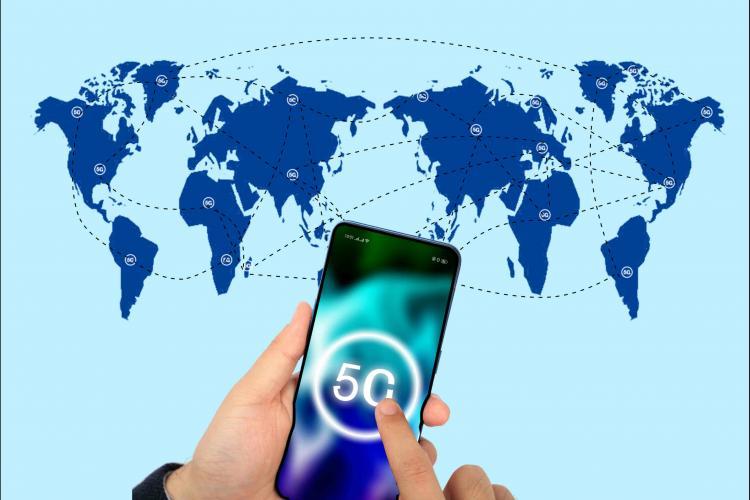 任正非:5G被夸大了作用 社会对5G没这么迫切需要