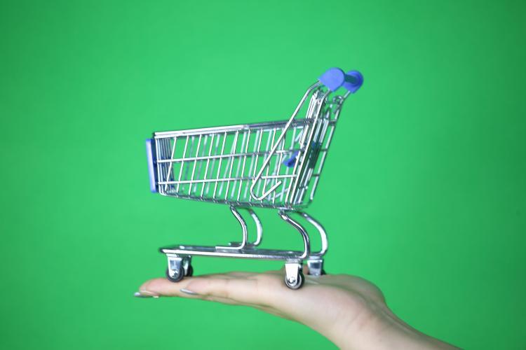 奇葩的零售业现象:跑的越快,跌的越狠