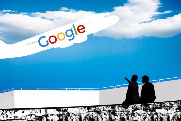 PC互联网时代就这么结束了?谷歌宣布优先抓取移动版网页