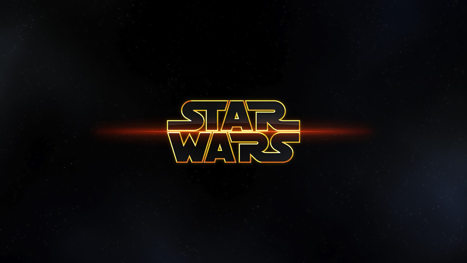Star-Wars-Logo-Wallpaper-HD.jpg