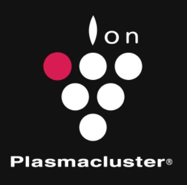 亚博app下载:夏普PCI设备销售成功超8000万台 高科技守护健康生活