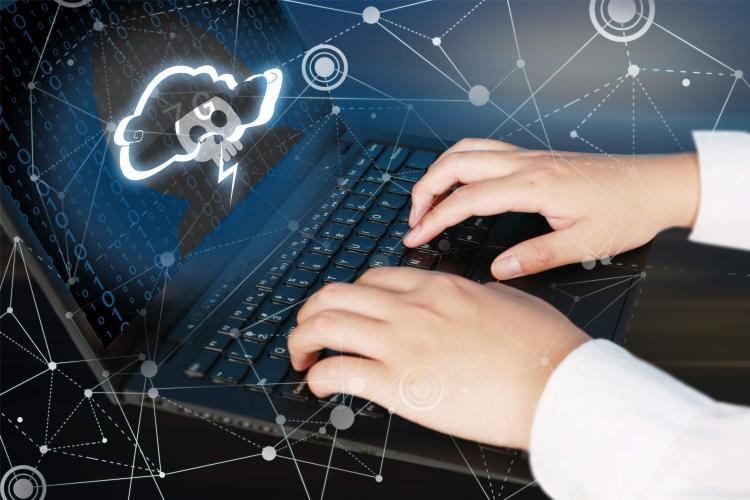 黑客渗透全球十数家运营商!我们的权益应如何被保护