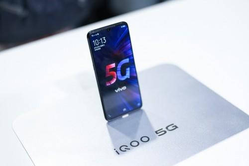 超越欧美日韩,中国5G网络建设应用领先全球