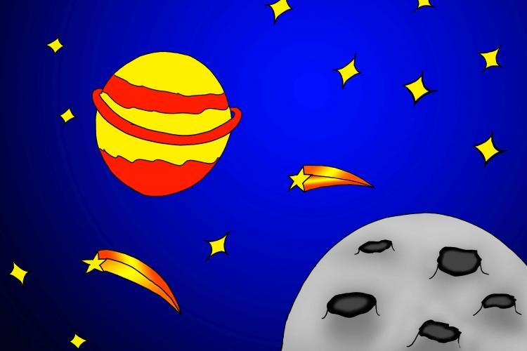 印度月球发射计划又变了 拟7月22日第二次尝试发射