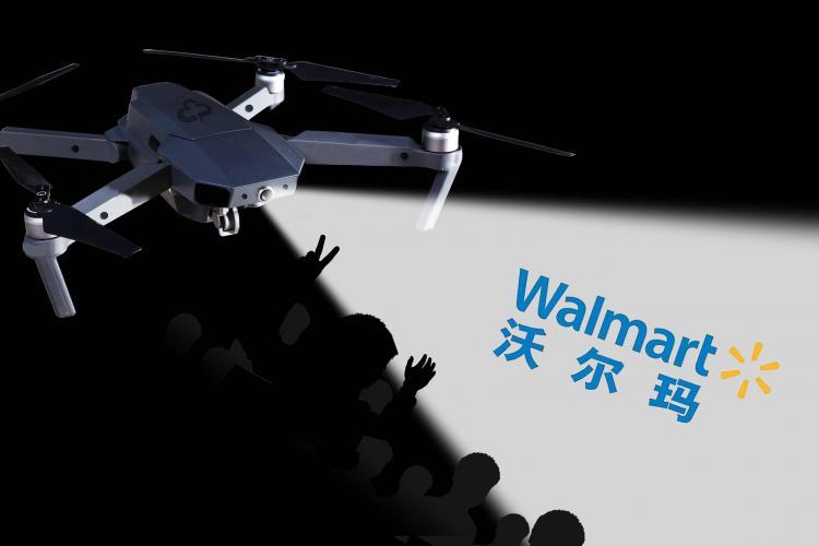 沃尔玛收购Flipkart意外中彩:支付业务估值100亿美元