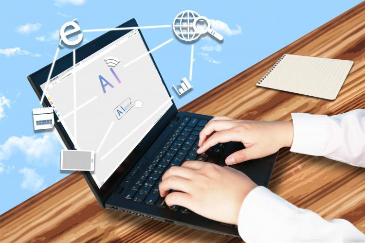 马斯克:人类最后的工作是写软件 之后AI就能自己写软件