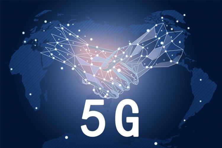 高通与LG达成专利授权协议:为期5年,未披露价格