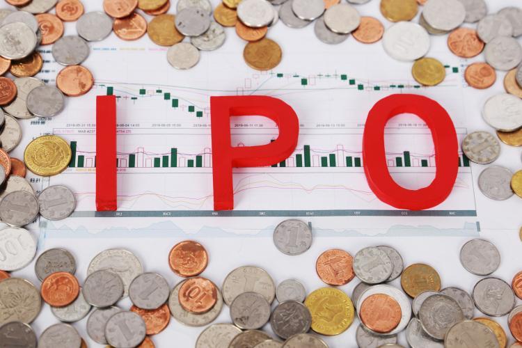 高盛:今年新IPO公司盈利能力属20年来最差