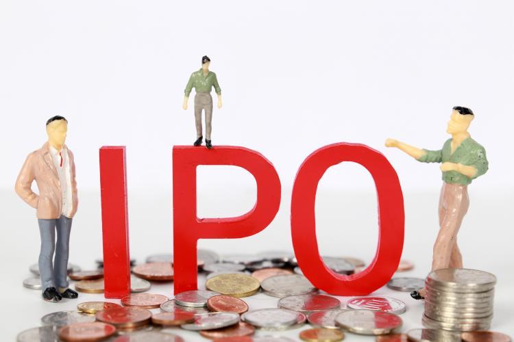"""投资人对科技IPO更趋成熟 从热捧独角兽变成""""痛打独角兽"""""""