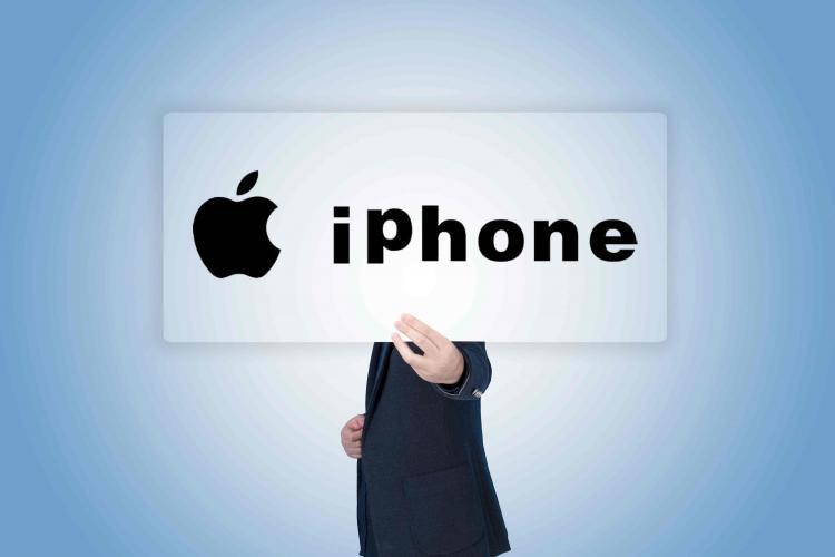 iPhone 11收集用户位置数据?苹果解释:新功能惹祸