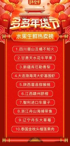http://www.110tao.com/zhifuwuliu/137381.html