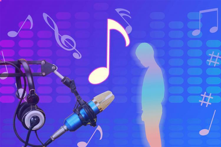 腹黑老公别太坏腾讯音乐娱乐集团与日本Being公司开启战略合作,羽绒服价格