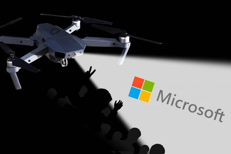 微软内部投票六成员工反对收购TikTok