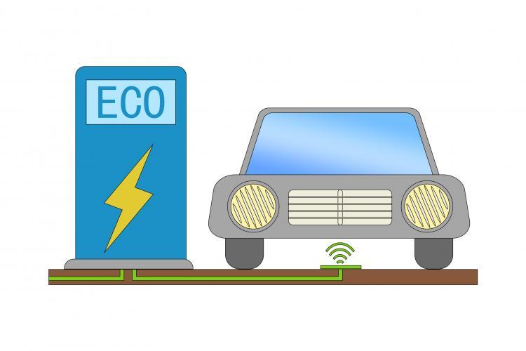 新能源汽车迎换电高峰,特斯拉放大招给中国车企致命一击_互联网汽车-互联网+频道-中文科技资讯