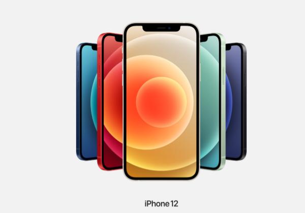 "iPhone 12不到一周就""破发"",经销商称办5G套餐能降1300多元"