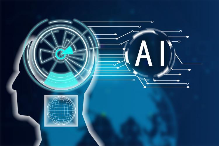 打工者为何要担心人工智能?