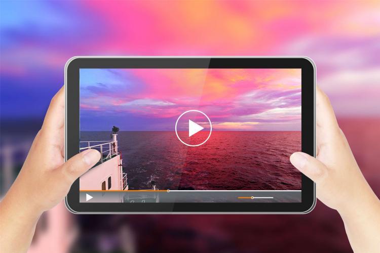 杏耀线路测试IP博弈战:当传统影视遇上视频平台