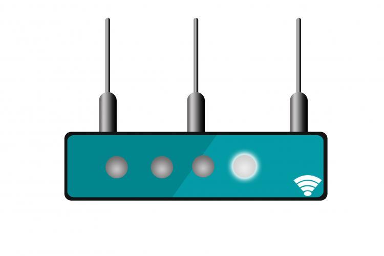 """傲世皇朝专用注册通道 专家发现可能造成""""碎片聚合攻击""""的 Wi-Fi 漏洞"""