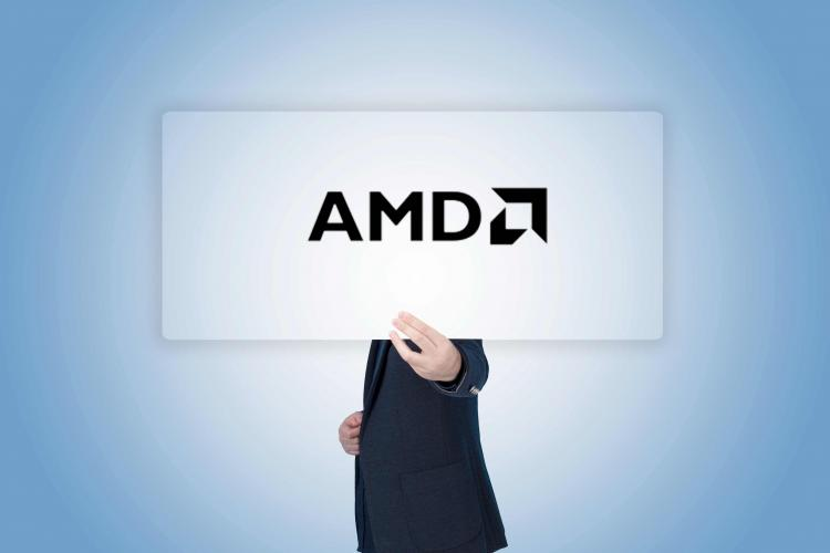 杏耀线路测试AMD Zen5架构曝光 为何大家都用大小核