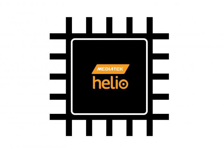 傲世皇朝专用注册通道 MediaTek发布全新6nm 5G移动芯片天玑900