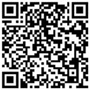 杏耀线路测试零信任发展趋势论坛沪上落地,大咖共议网络安全发展新路径